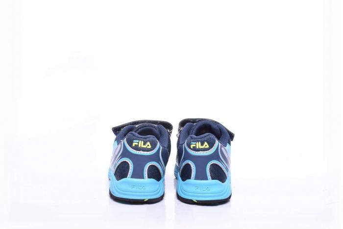 Pantofi sport copii 4