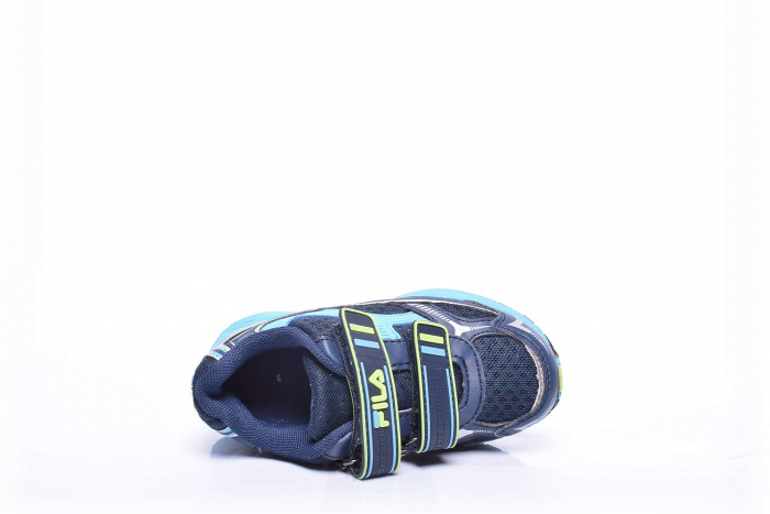 Pantofi sport copii 5