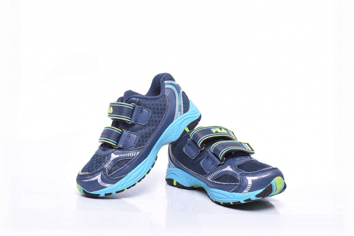 Pantofi sport copii 3