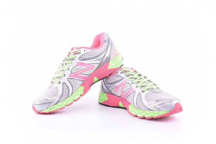 Pantofi sport dama 3