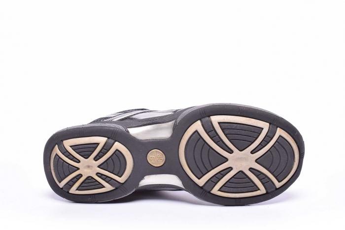 Pantofi sport dama 1