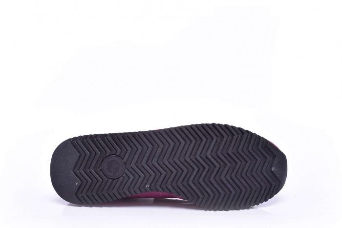 Pantofi sport dama [1]