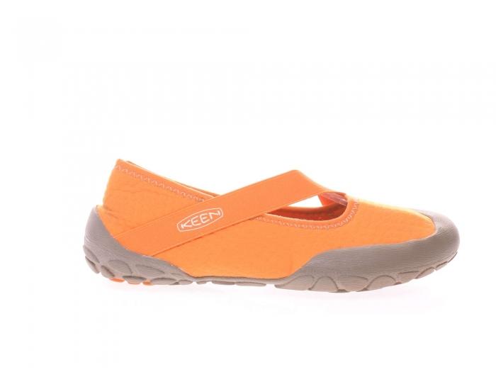 Pantofi sport dama 0