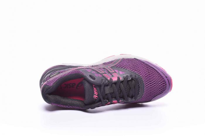 Pantofi sport dama cu membrana Gore-Tex 5