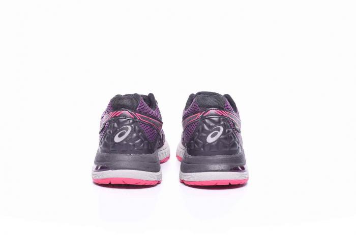 Pantofi sport dama cu membrana Gore-Tex 4