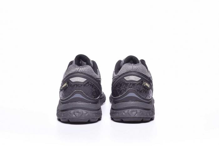 Pantofi sport dama Gel Fuji Freeze GTX 4