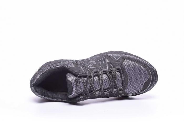 Pantofi sport dama Gel Fuji Freeze GTX 5