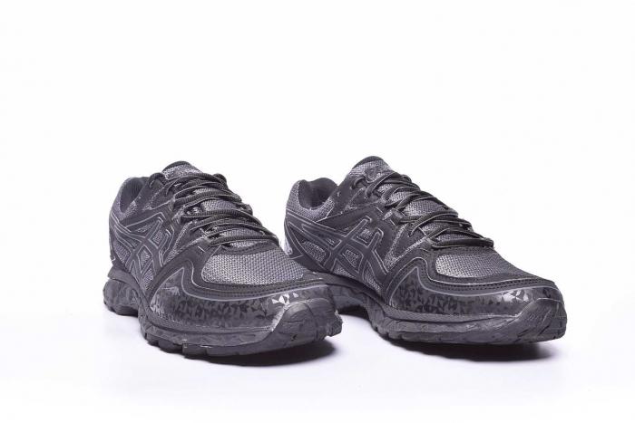 Pantofi sport dama Gel Fuji Freeze GTX 2