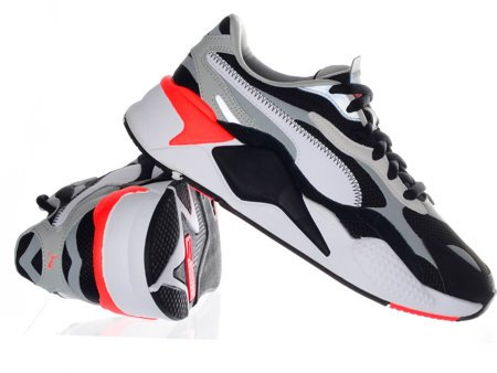 Pantofi sport dama RS-X3 Puzzle 0