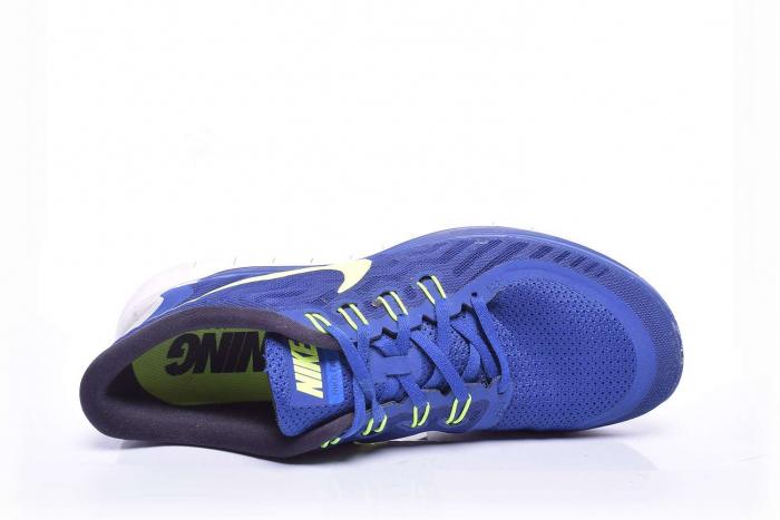 Pantofi sport Free 5.0 [5]