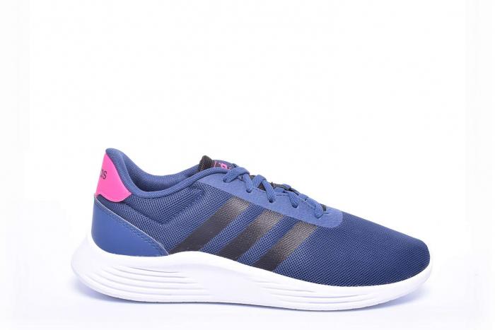 Pantofi sport Lite Racer 2.0 [0]