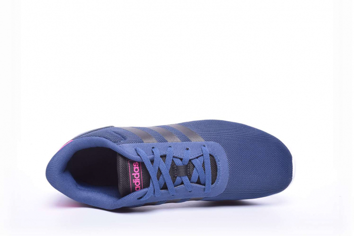 Pantofi sport Lite Racer 2.0 [5]