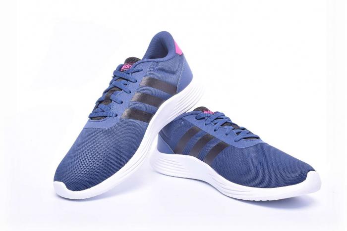 Pantofi sport Lite Racer 2.0 [3]