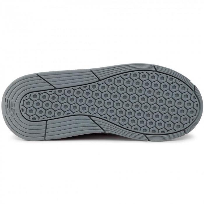 Pantofi sport PH247RU 1