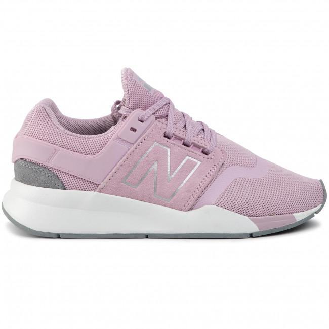 Pantofi sport PH247RU 0