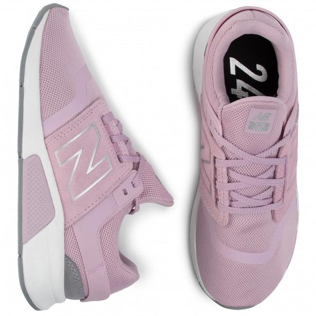 Pantofi sport PH247RU 2