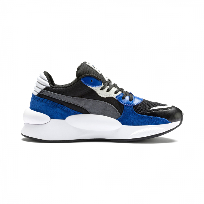 Pantofi sport RS 9.8 Space 0
