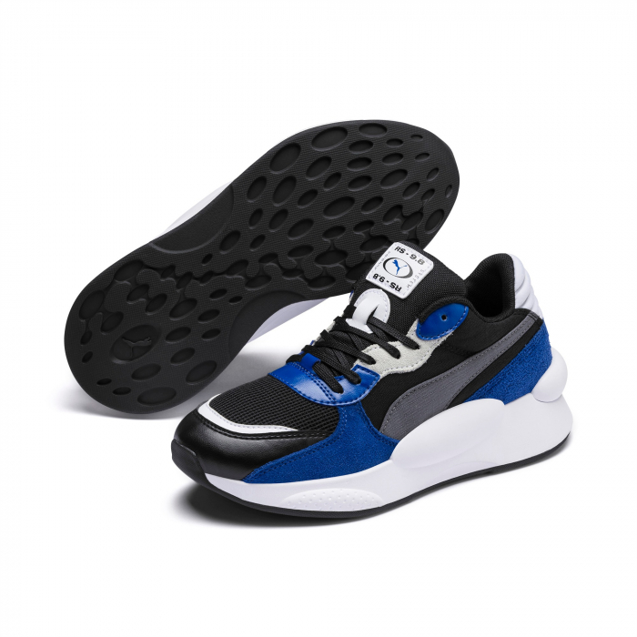 Pantofi sport RS 9.8 Space 2
