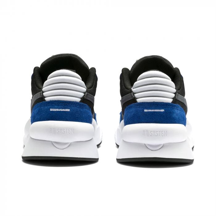 Pantofi sport RS 9.8 Space 4