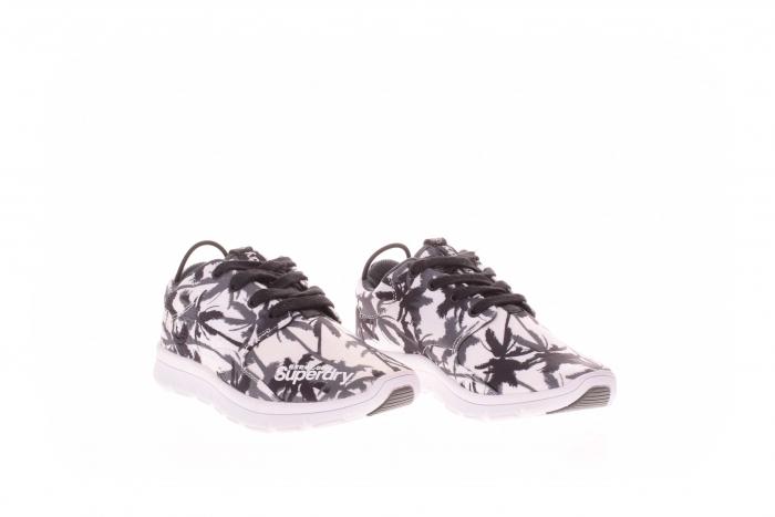 Pantofi sport Scuba Runner 3