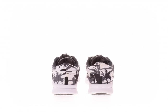 Pantofi sport Scuba Runner 5