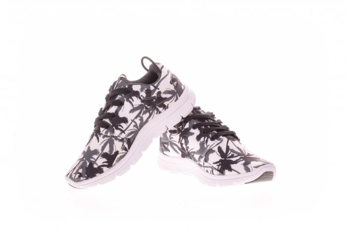 Pantofi sport Scuba Runner 4