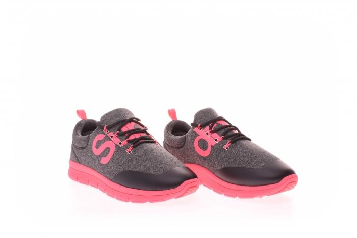 Pantofi sport Scuba Storm Runner 3