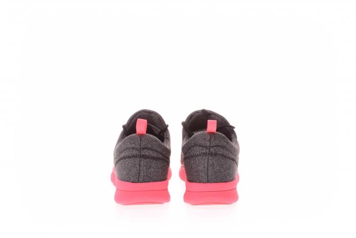 Pantofi sport Scuba Storm Runner 5