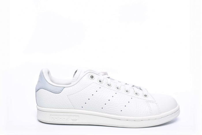 Pantofi sport Stan Smith [0]