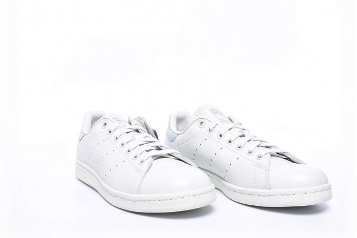 Pantofi sport Stan Smith [2]