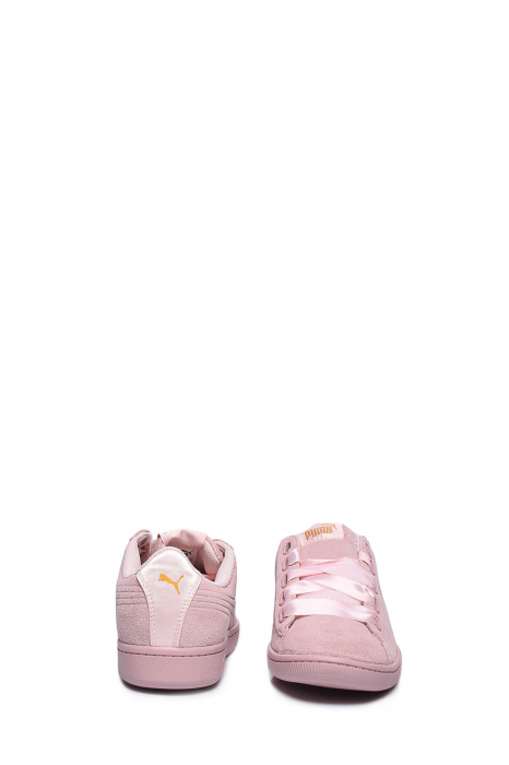 Pantofi sport Vikky Ribbon S 366416-03 3