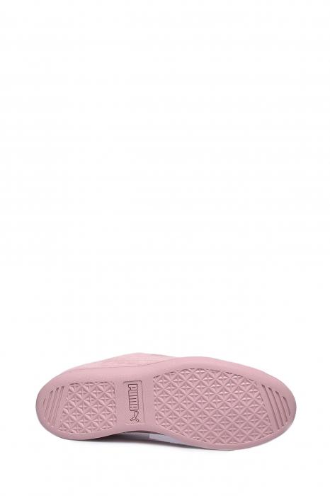 Pantofi sport Vikky Ribbon S 366416-03 1