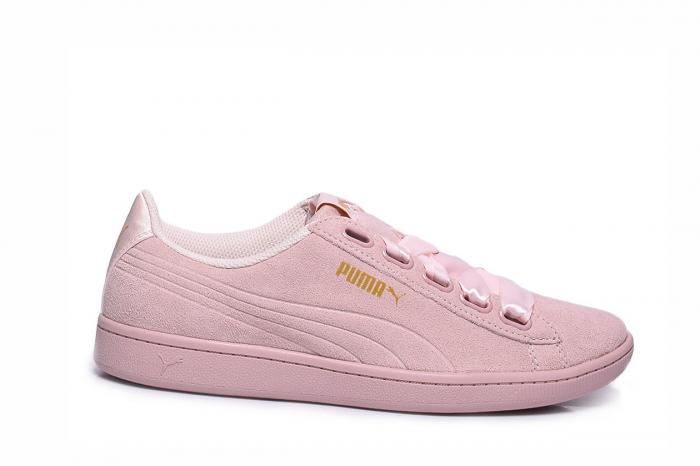 Pantofi sport Vikky Ribbon S 366416-03 0