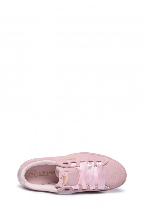 Pantofi sport Vikky Ribbon S 366416-03 5