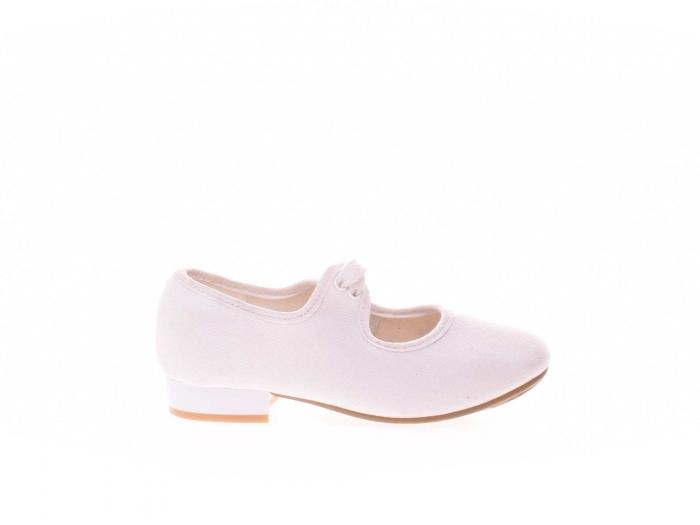 Pantofi step copii 0