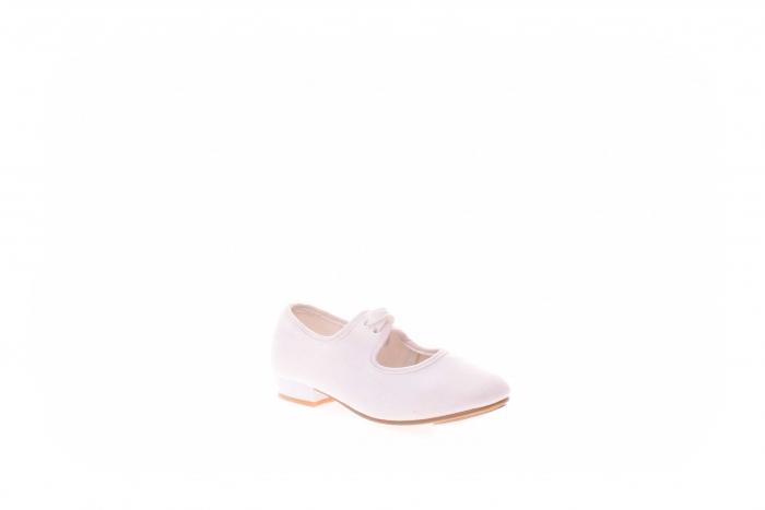 Pantofi step copii 1