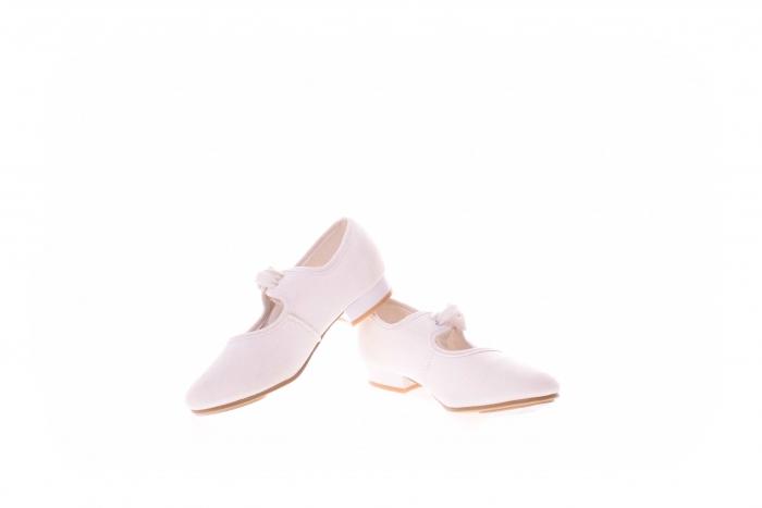 Pantofi step copii 4