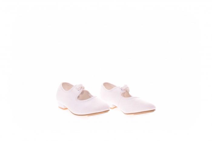Pantofi step copii 3