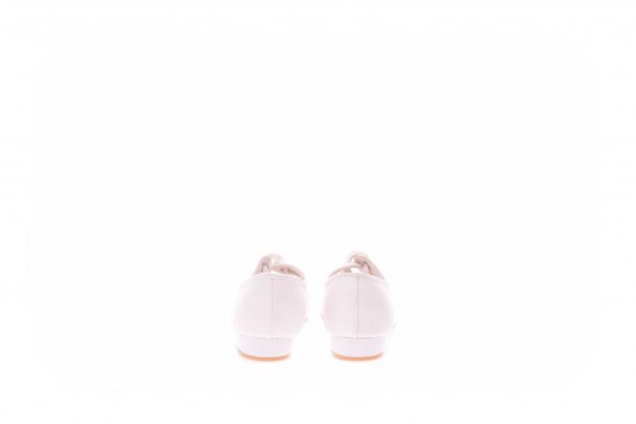 Pantofi step copii 5