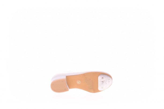Pantofi step copii 2