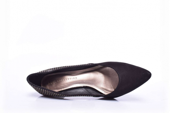 Pantofi stiletto dama [5]