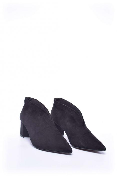 Pantofi stiletto dama [2]