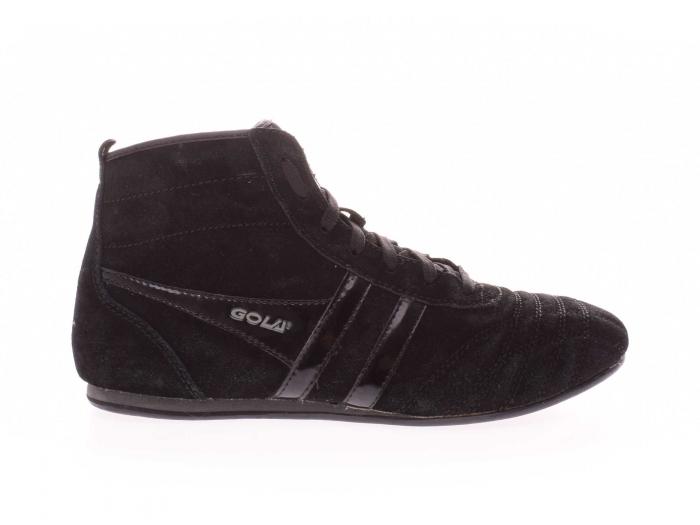 Pantofi unisex 0