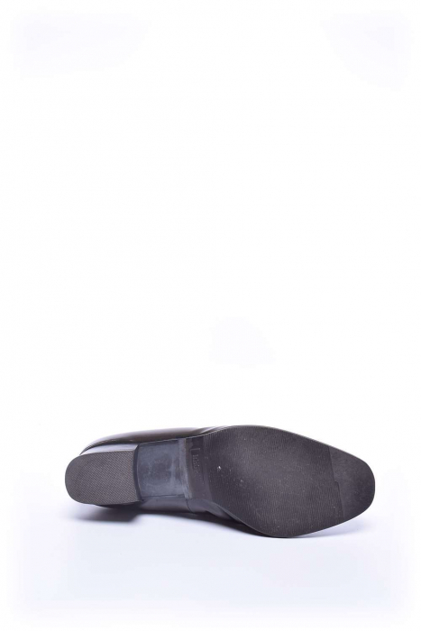 Pantofi vintage dama [1]