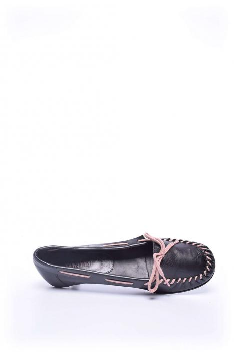 Pantofi vintage dama [4]