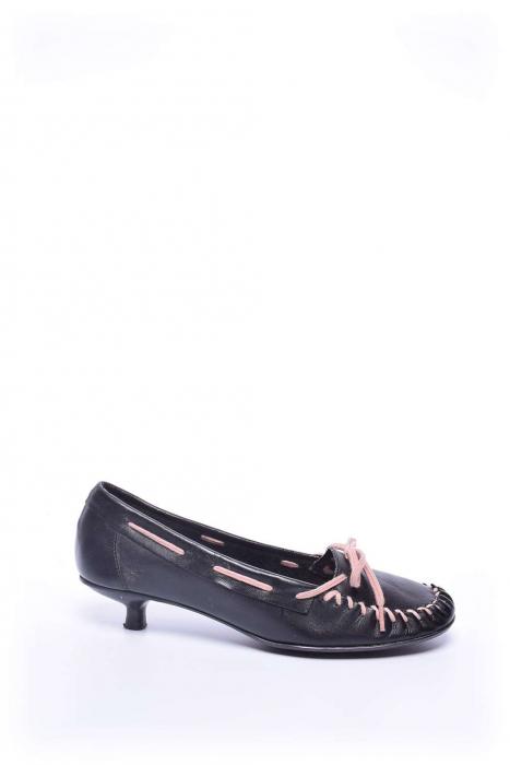 Pantofi vintage dama [0]