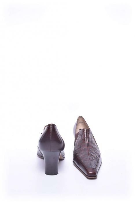 Pantofi vintage dama [3]