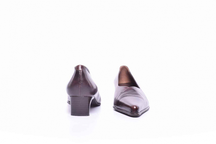 Pantofi vintage dama 3