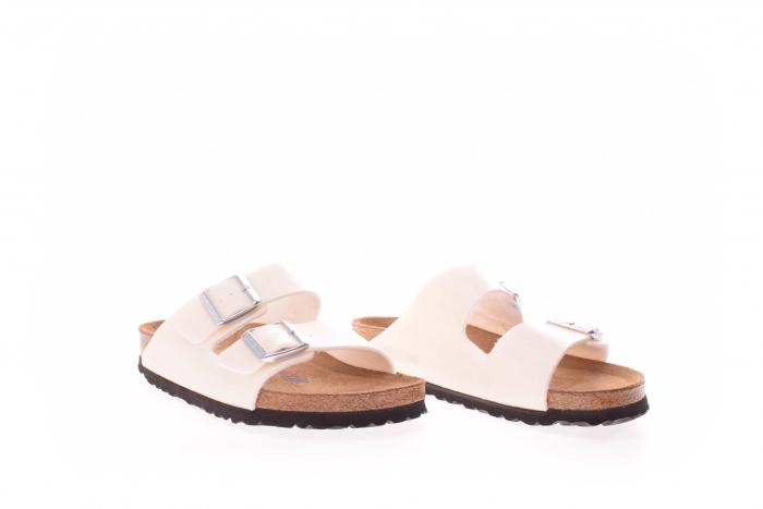 Papuci Arizona dama 3