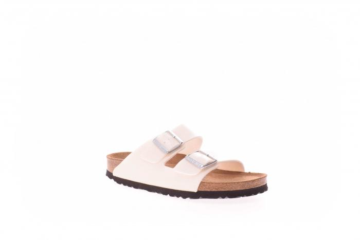 Papuci Arizona dama 1